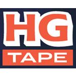 HG tapes