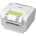 LabelWorks PRO100