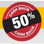 Cashback Dymo XTL printers