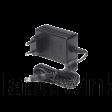 Brother AD-24ES 9V adapter