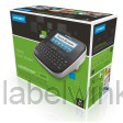 Dymo LabelManager 500TS AZERTY