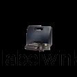 Brother PT-D210VP tafelmodel labelprinter met koffer en adapter
