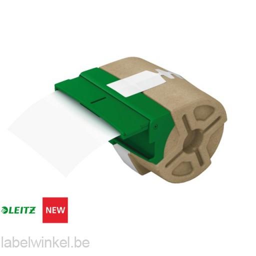 Leitz Icon karton 91mm x 22m, niet klevend