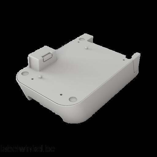 Brother PA-BU-001 Lithium-Ion oplaadbare batterij/accu