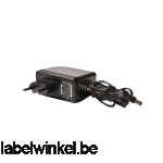 Brother AD-R001EU 12V adapter
