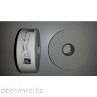 Z-Select 2000D 190 Tag 32x57mm 600/rol, 12 rollen