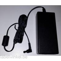 LabelWriter adapter