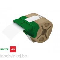 Leitz Icon karton 57mm x 22m, niet klevend