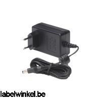 Brother AD-18ESEU 12V adapter