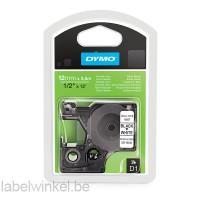 Dymo 16957 D1 tape