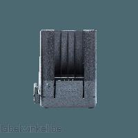 Brother PA-BC-002 batterijlader voor RJ serie mobiele printers