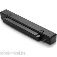 PA-BT-600LI Li-Ion oplaadbare accu voor PocketJet printers