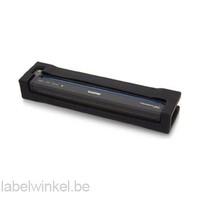 PA-RB-600 Beschermhoes voor PocketJet printers