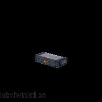 PA-RC-001 Behuizing voor papierrol voor PJ 700 serie