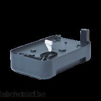 PA-BB-002 Batterijhouder voor PT-P900W en PT-P950NW