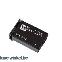 PA-BT-001B Li-Ion battery