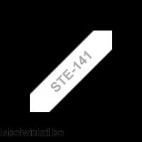 Brother ST-141 stencil tape voor het etsen van teksten