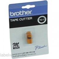 TC-7 Tape cutter